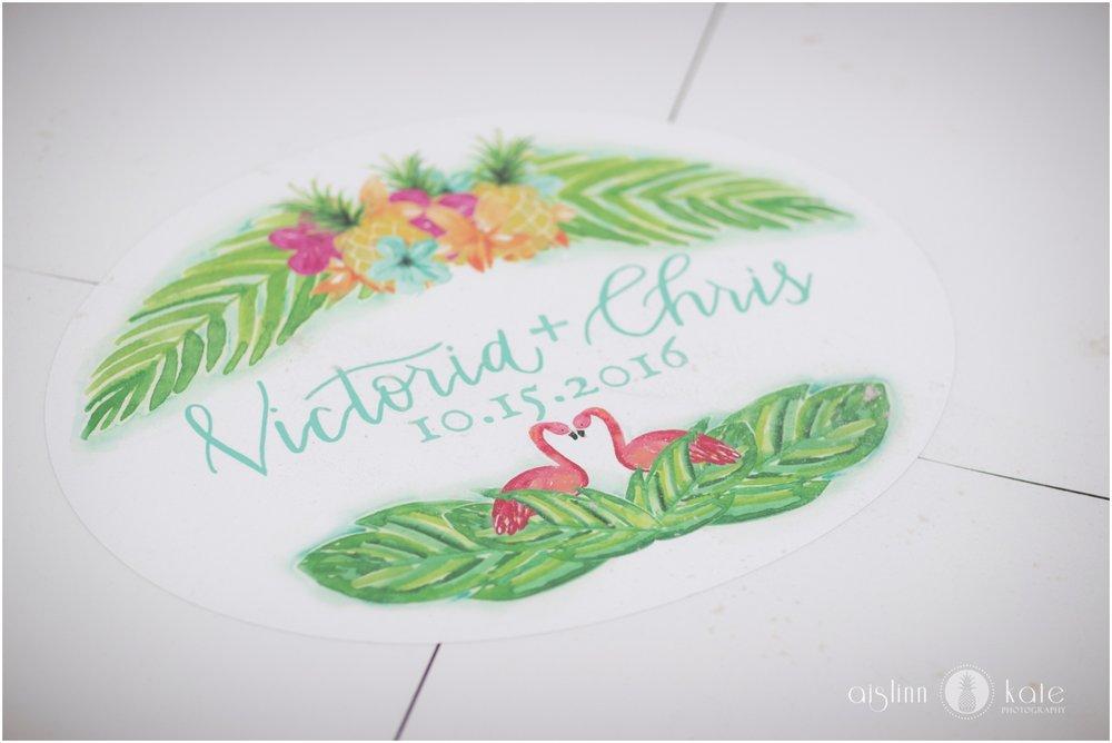 Pensacola-Destin-Wedding-Photographer_8680.jpg
