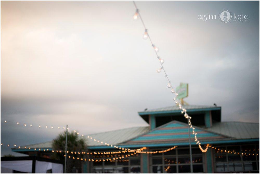 Pensacola-Destin-Wedding-Photographer_8686.jpg