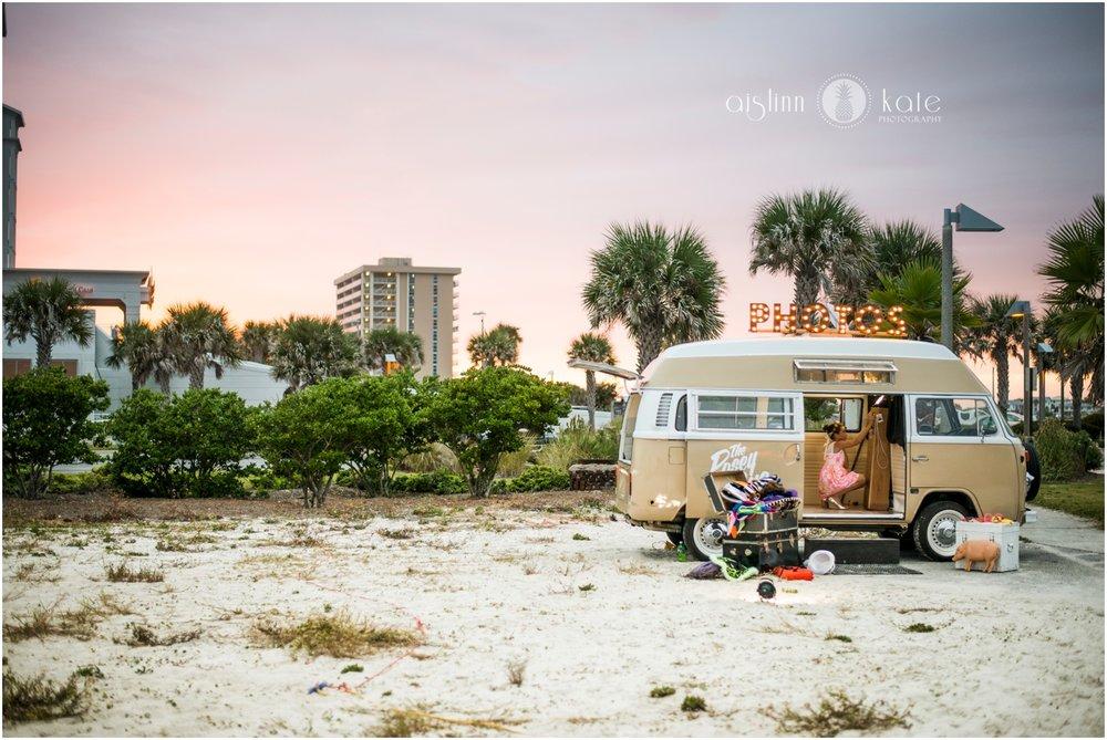 Pensacola-Destin-Wedding-Photographer_8688.jpg