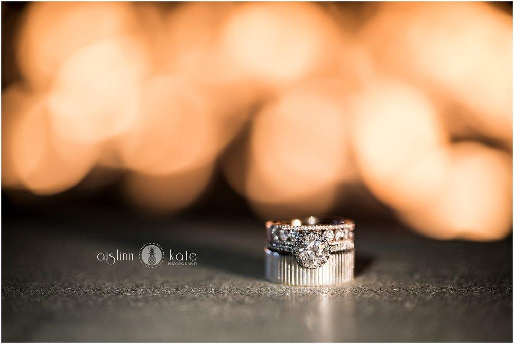 Pensacola-Destin-Wedding-Photographer_8691.jpg