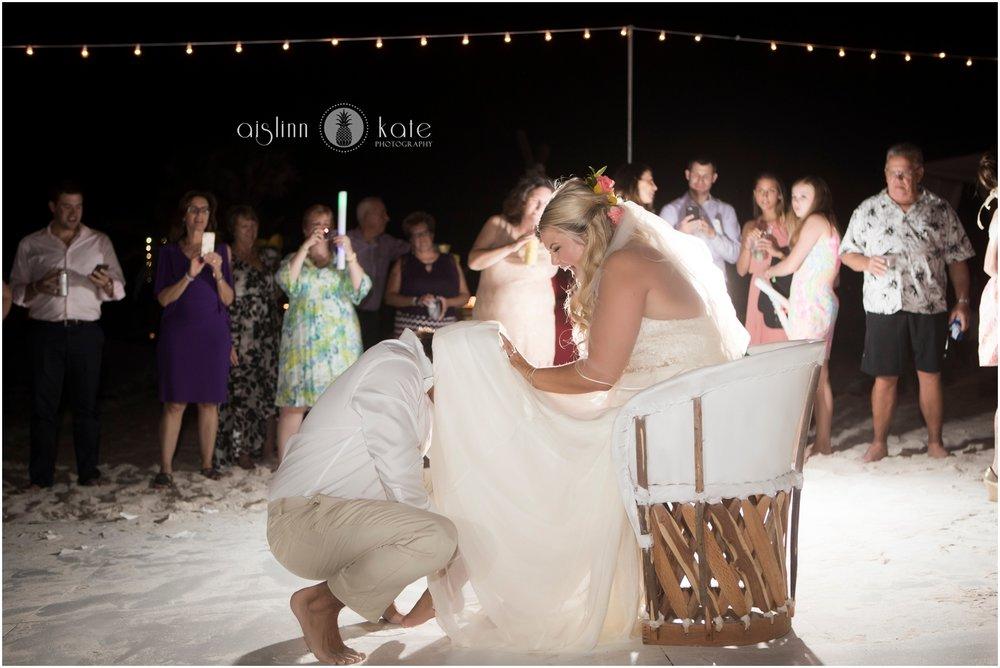 Pensacola-Destin-Wedding-Photographer_8692.jpg