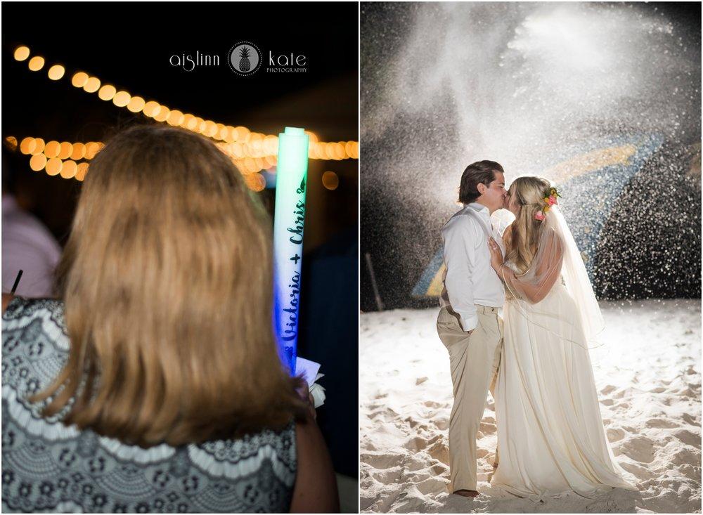 Pensacola-Destin-Wedding-Photographer_8694.jpg