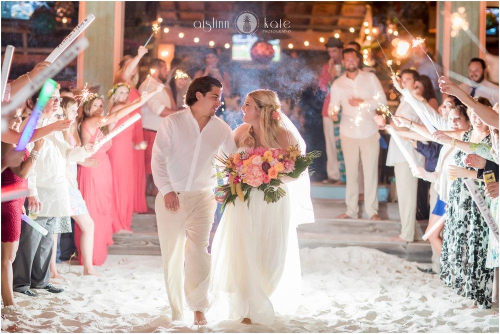 Pensacola-Destin-Wedding-Photographer_8696.jpg
