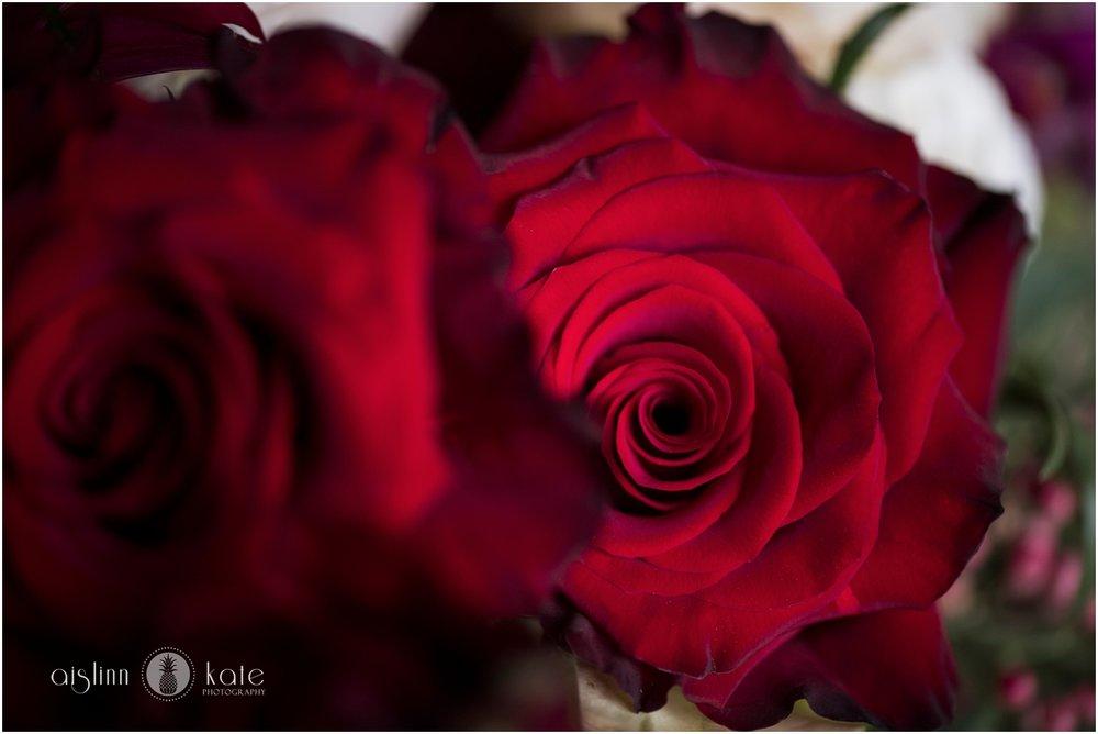 Pensacola-Destin-Wedding-Photographer_8518.jpg
