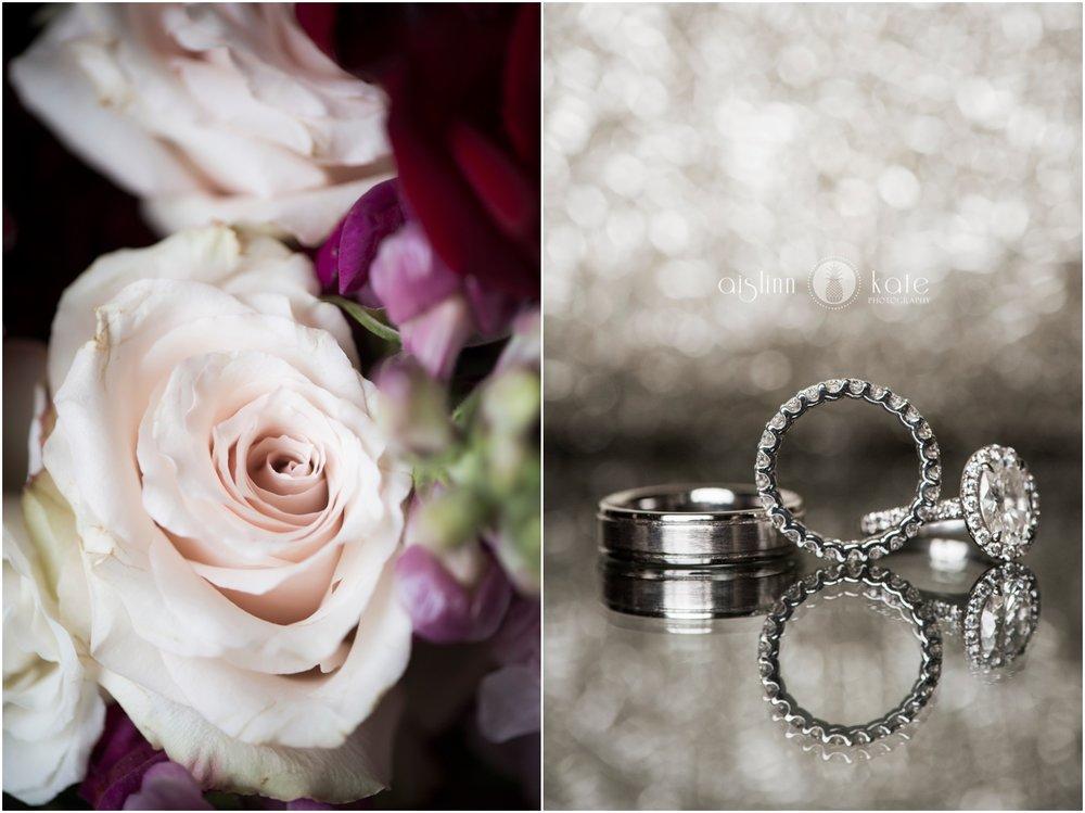 Pensacola-Destin-Wedding-Photographer_8519.jpg