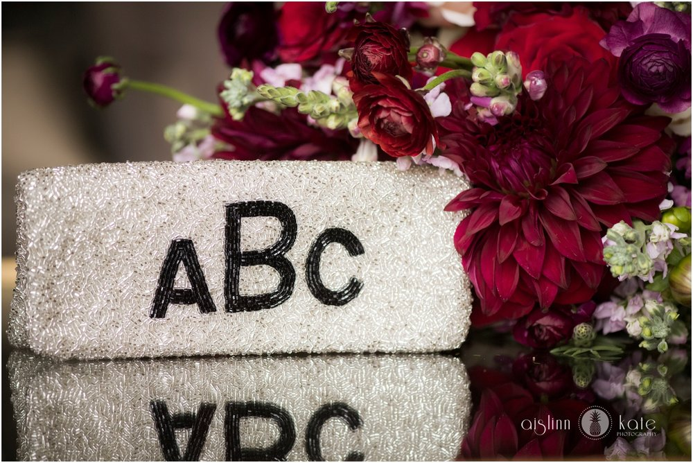 Pensacola-Destin-Wedding-Photographer_8520.jpg