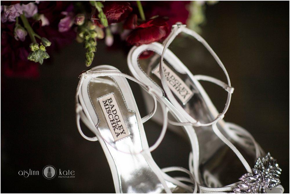 Pensacola-Destin-Wedding-Photographer_8521.jpg