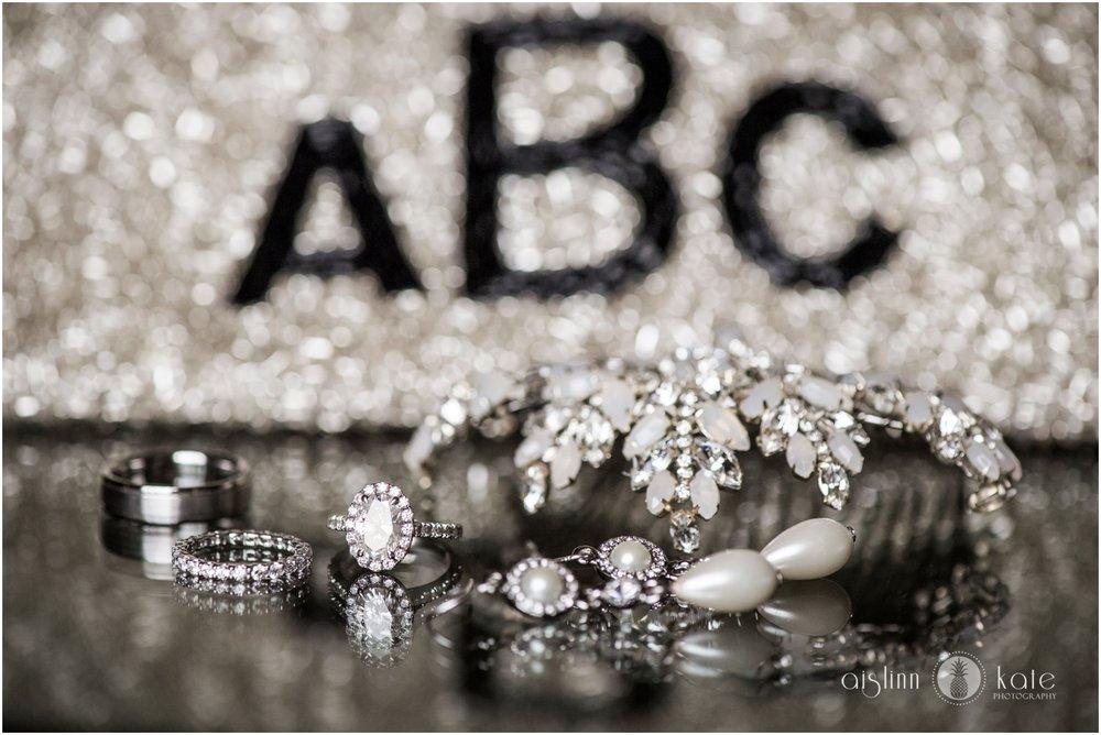 Pensacola-Destin-Wedding-Photographer_8522.jpg