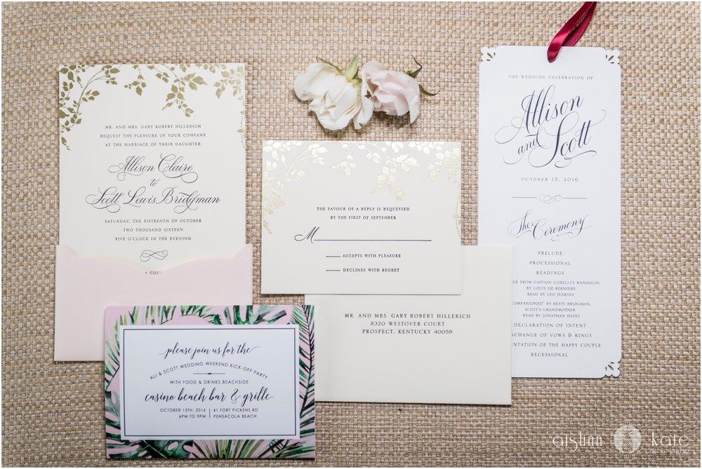 Pensacola-Destin-Wedding-Photographer_8523.jpg