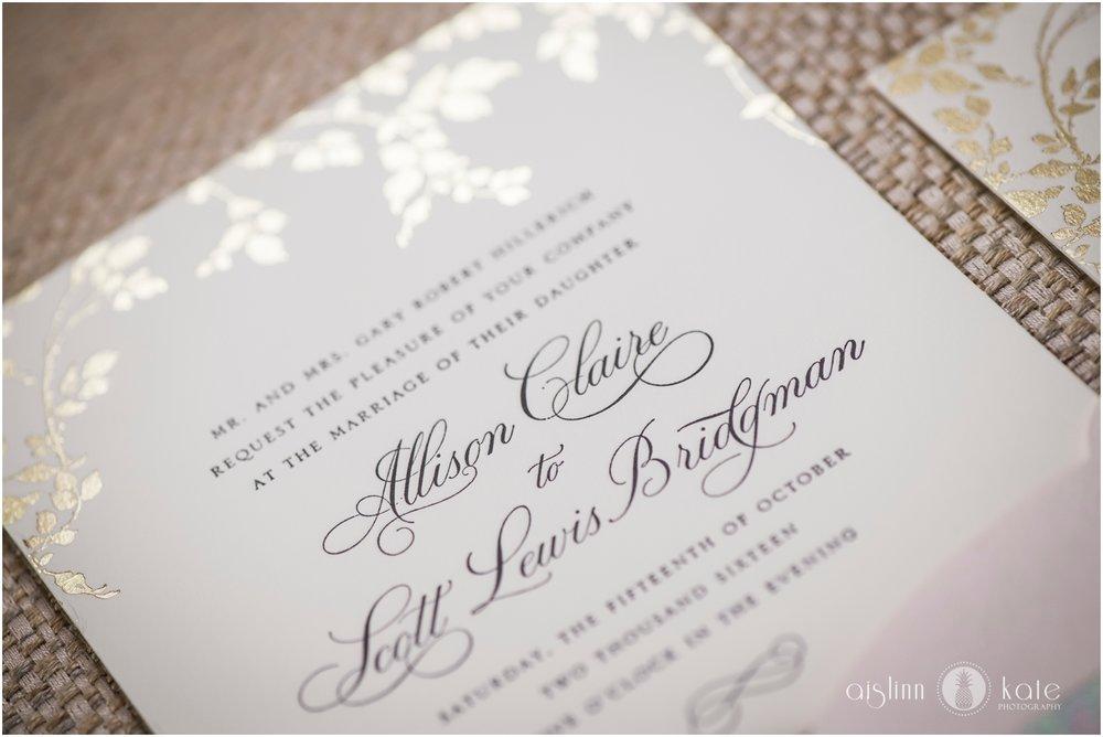 Pensacola-Destin-Wedding-Photographer_8524.jpg