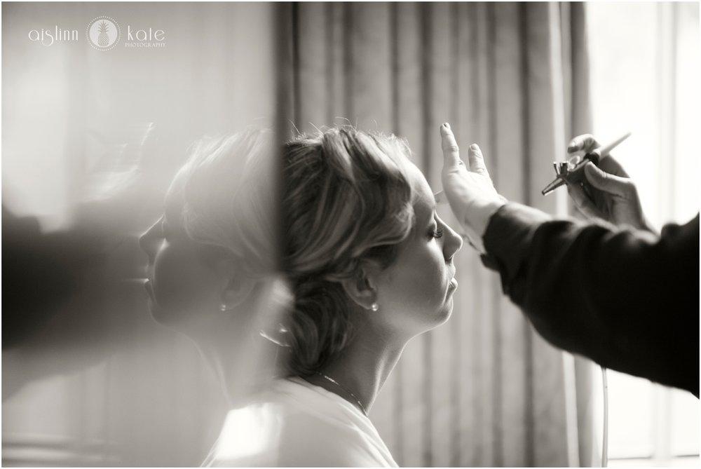 Pensacola-Destin-Wedding-Photographer_8527.jpg