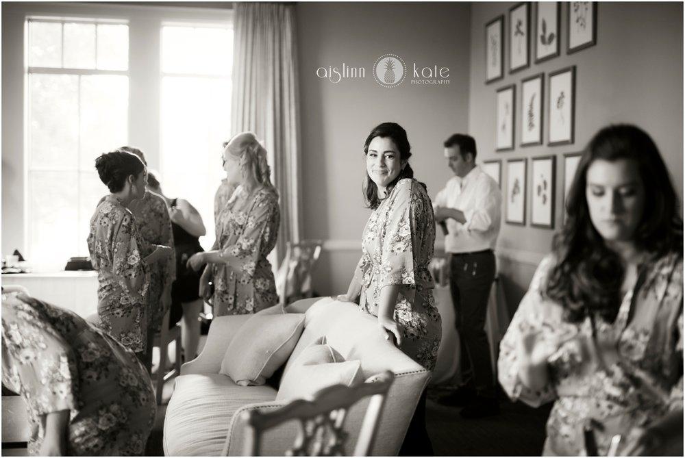 Pensacola-Destin-Wedding-Photographer_8530.jpg