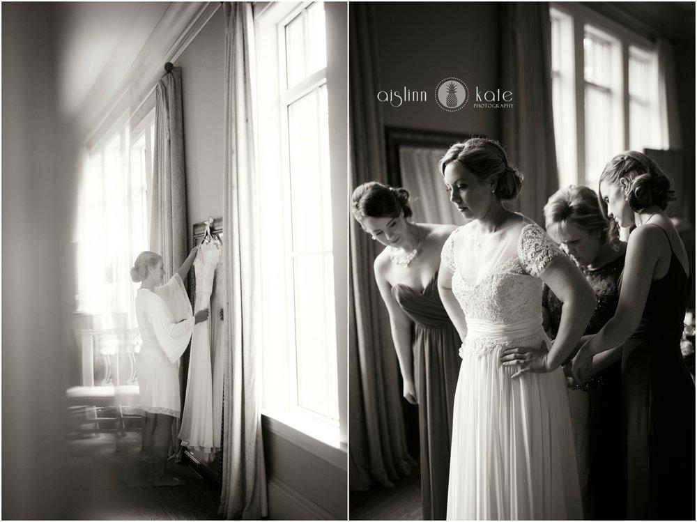 Pensacola-Destin-Wedding-Photographer_8532.jpg