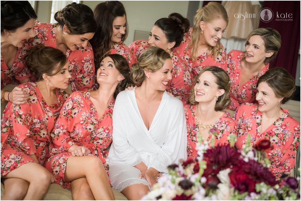 Pensacola-Destin-Wedding-Photographer_8531.jpg