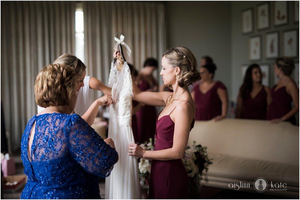 Pensacola-Destin-Wedding-Photographer_8533.jpg