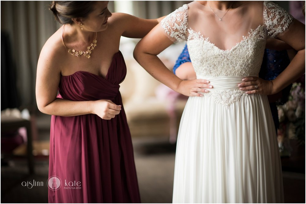 Pensacola-Destin-Wedding-Photographer_8534.jpg