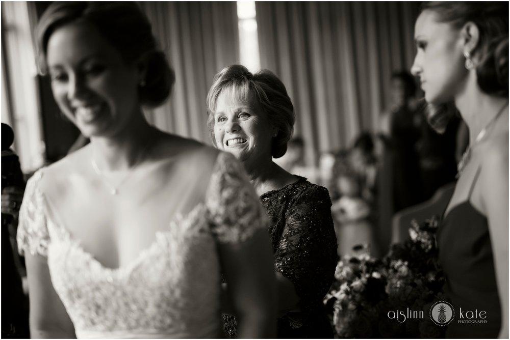 Pensacola-Destin-Wedding-Photographer_8536.jpg