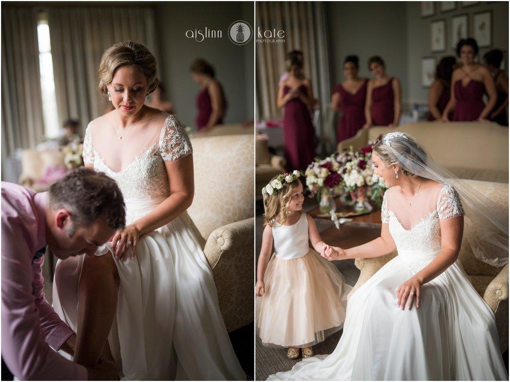 Pensacola-Destin-Wedding-Photographer_8537.jpg