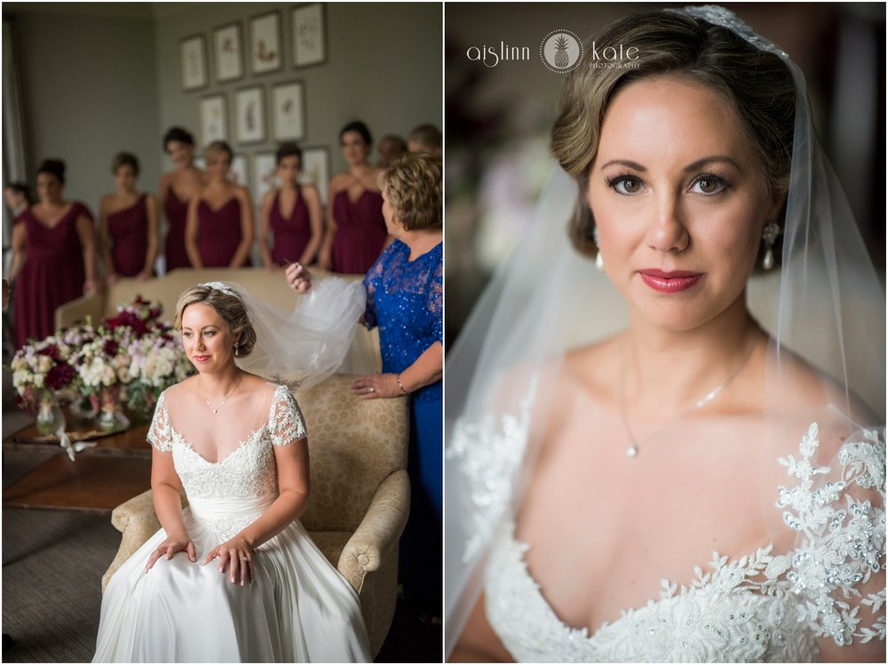 Pensacola-Destin-Wedding-Photographer_8538.jpg