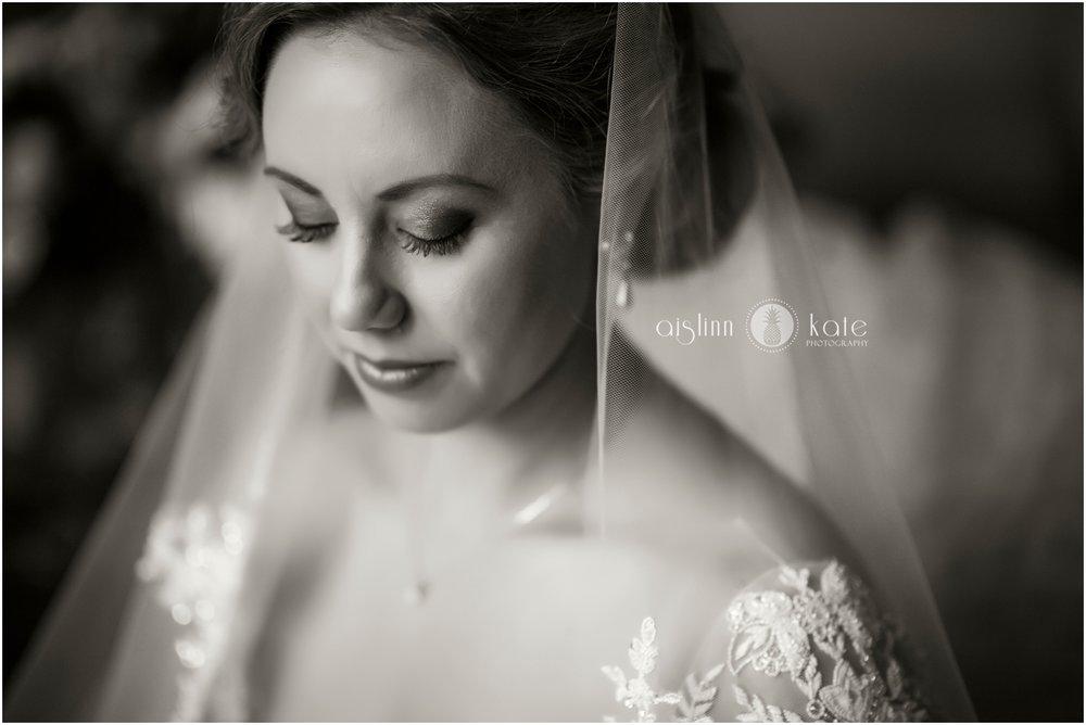 Pensacola-Destin-Wedding-Photographer_8539.jpg