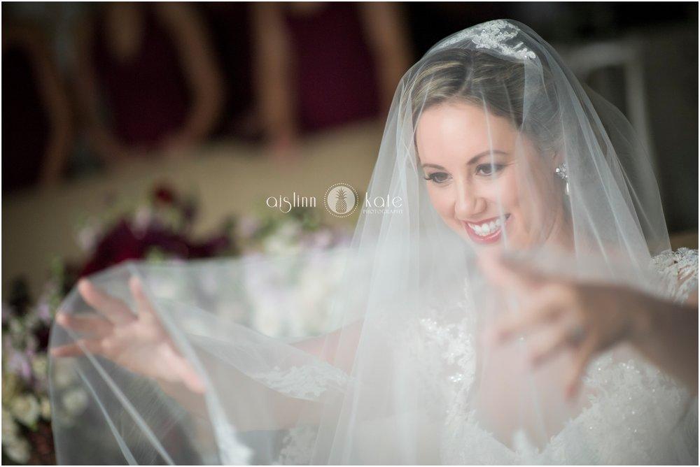 Pensacola-Destin-Wedding-Photographer_8540.jpg