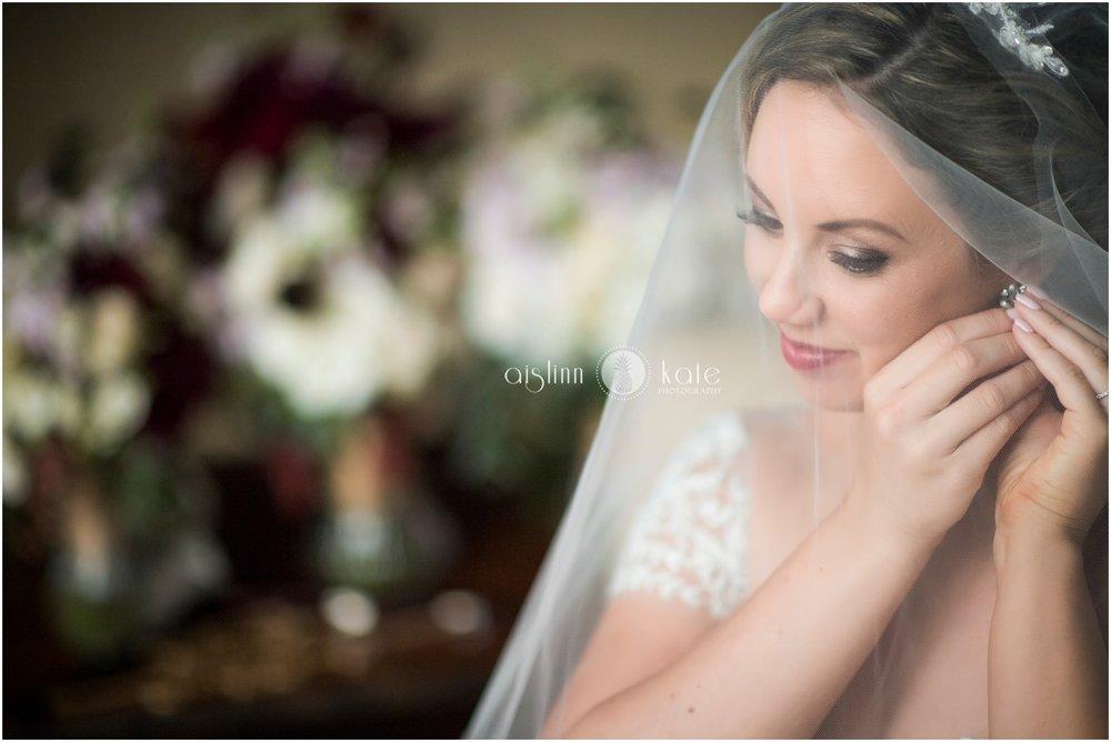 Pensacola-Destin-Wedding-Photographer_8542.jpg