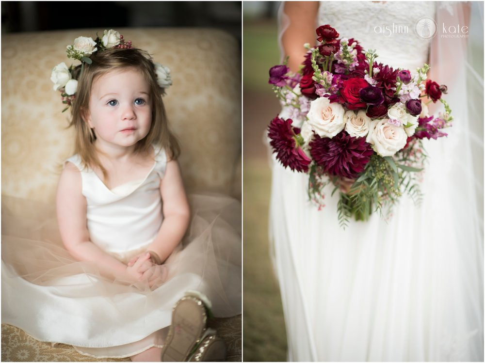 Pensacola-Destin-Wedding-Photographer_8543.jpg