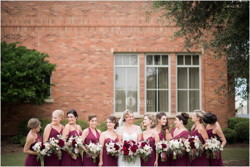 Pensacola-Destin-Wedding-Photographer_8544.jpg