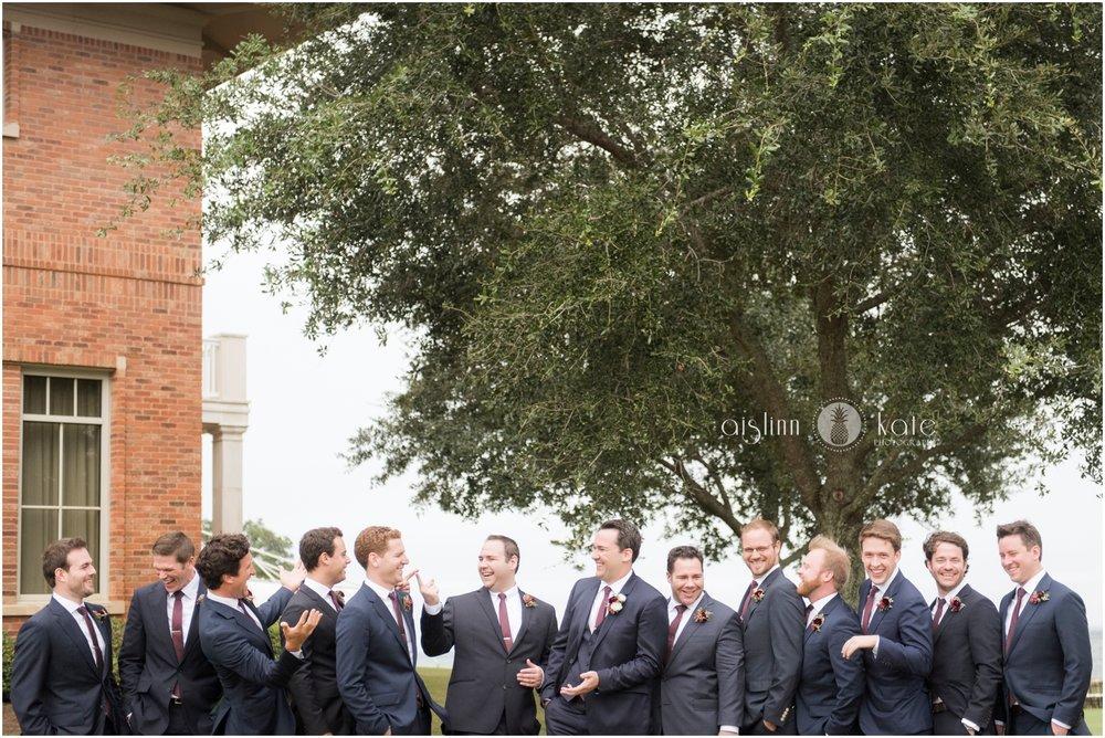 Pensacola-Destin-Wedding-Photographer_8547.jpg