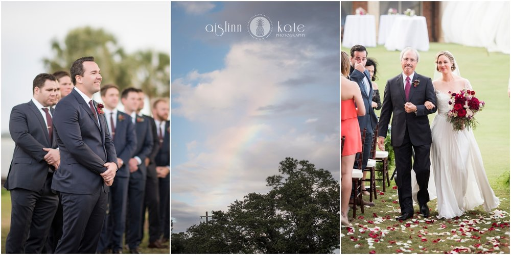 Pensacola-Destin-Wedding-Photographer_8550.jpg
