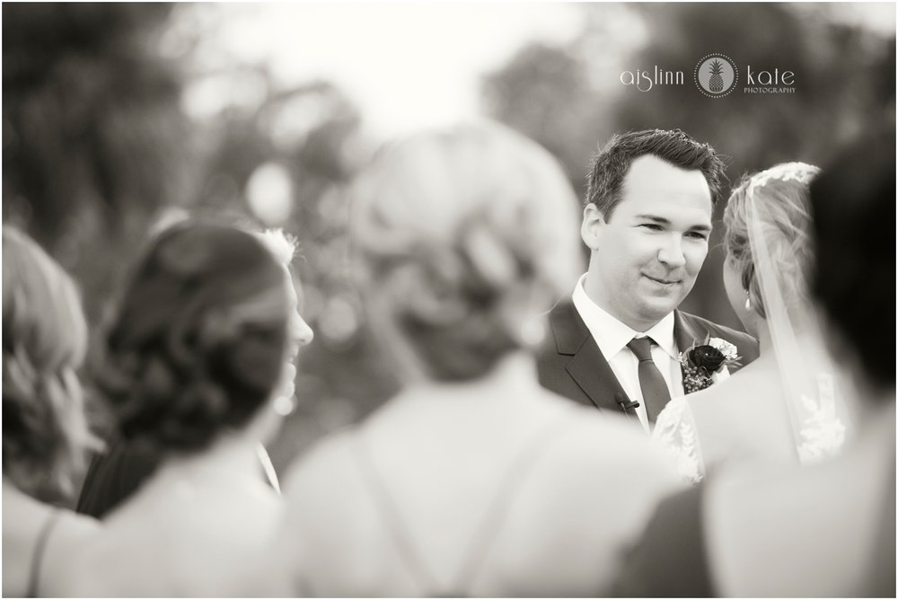 Pensacola-Destin-Wedding-Photographer_8551.jpg