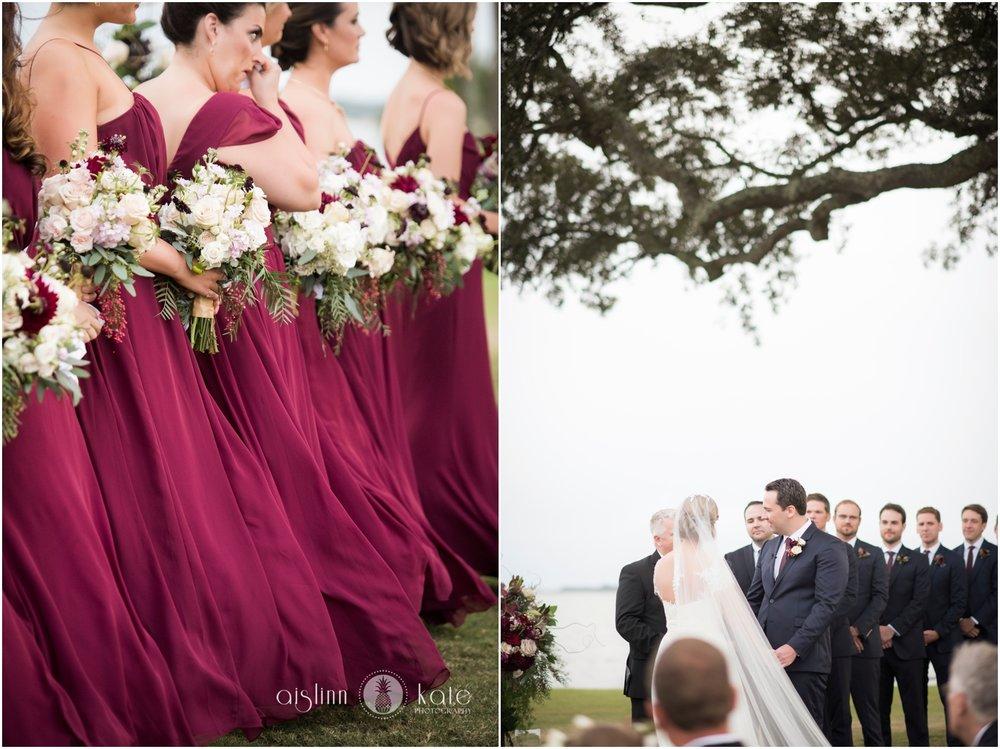 Pensacola-Destin-Wedding-Photographer_8552.jpg