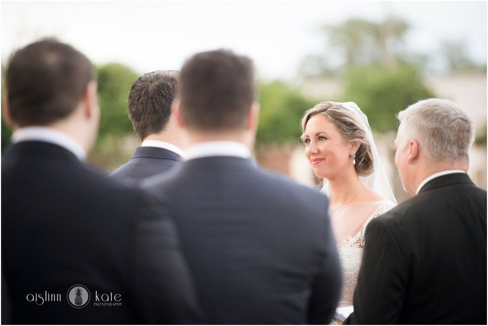 Pensacola-Destin-Wedding-Photographer_8553.jpg