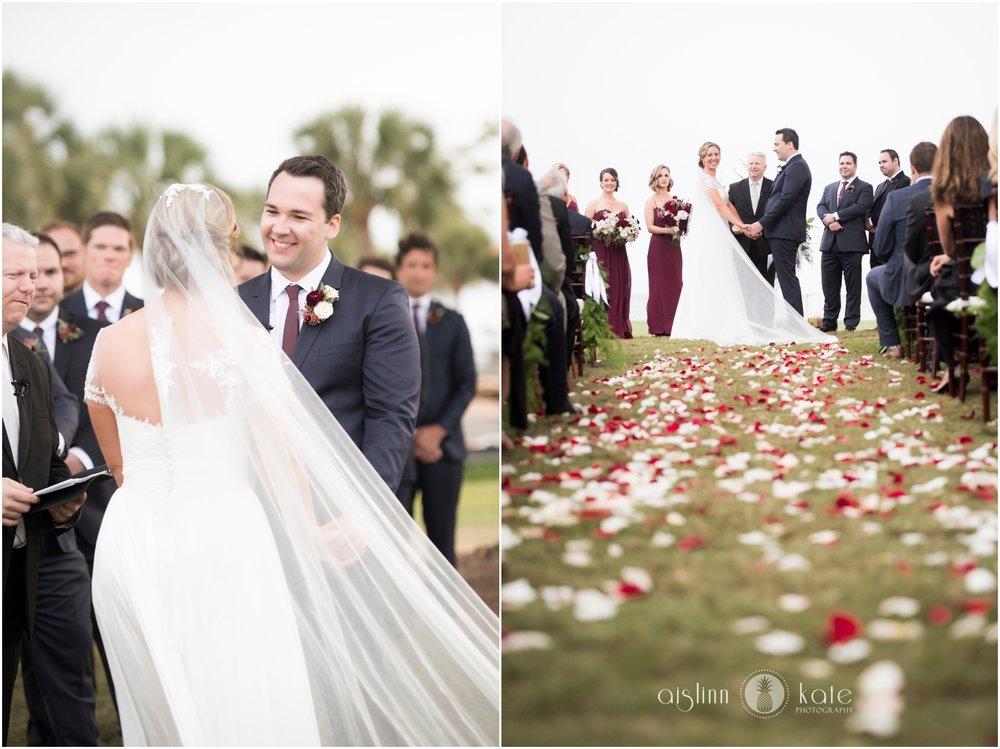 Pensacola-Destin-Wedding-Photographer_8555.jpg