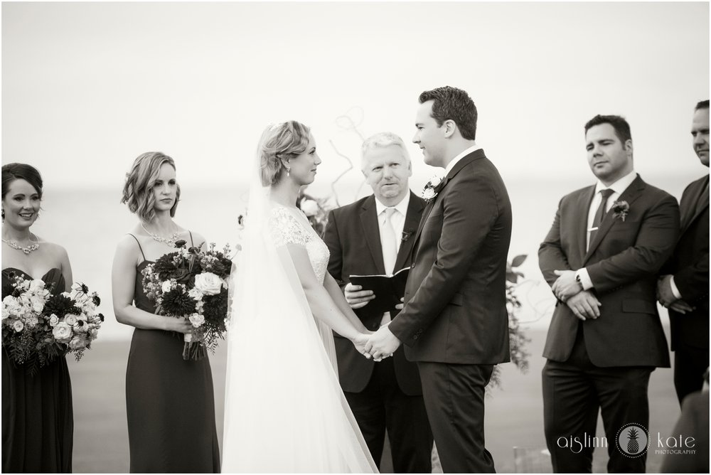 Pensacola-Destin-Wedding-Photographer_8556.jpg