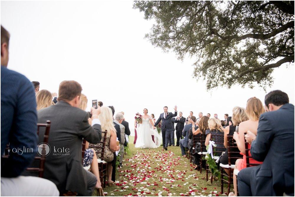 Pensacola-Destin-Wedding-Photographer_8557.jpg