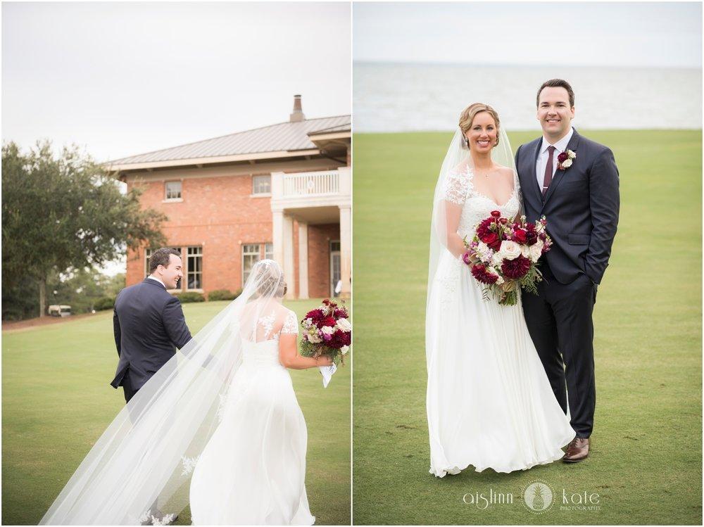Pensacola-Destin-Wedding-Photographer_8558.jpg
