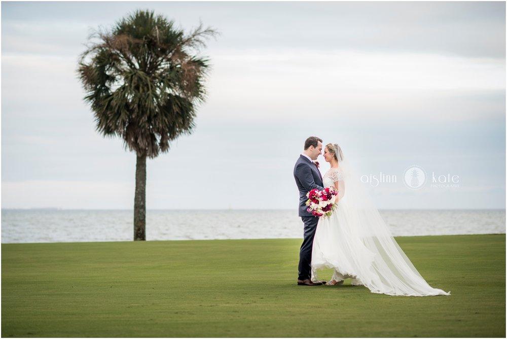 Pensacola-Destin-Wedding-Photographer_8560.jpg