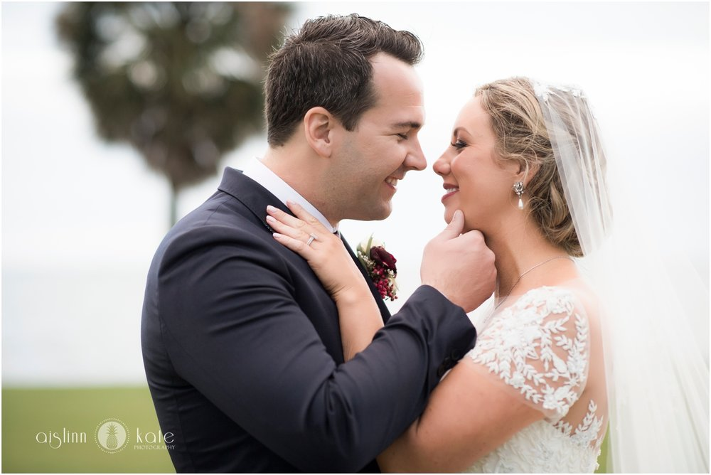 Pensacola-Destin-Wedding-Photographer_8561.jpg