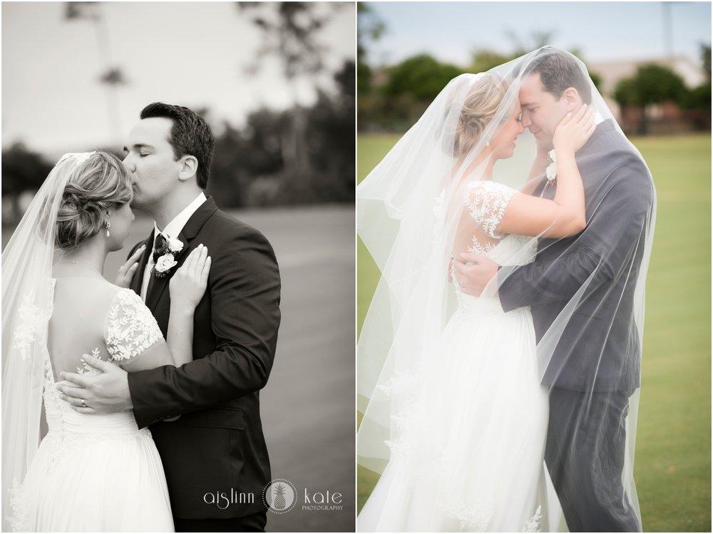 Pensacola-Destin-Wedding-Photographer_8562.jpg