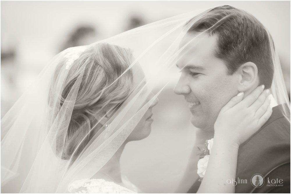 Pensacola-Destin-Wedding-Photographer_8563.jpg
