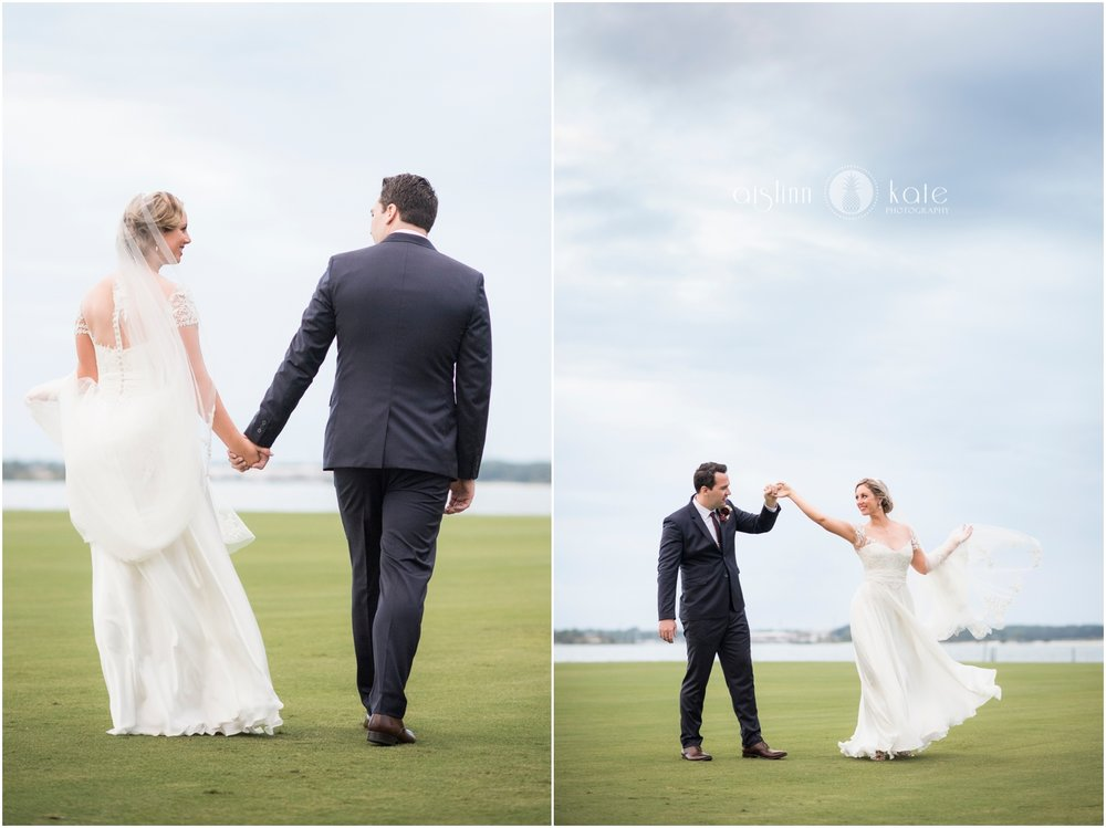 Pensacola-Destin-Wedding-Photographer_8564.jpg
