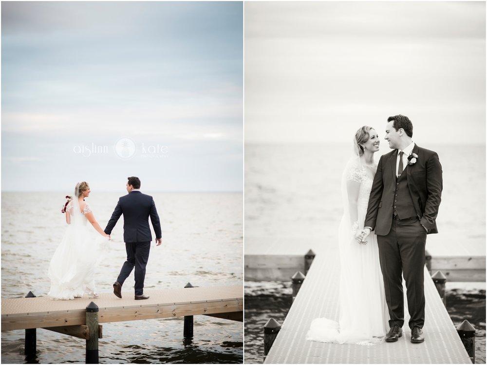 Pensacola-Destin-Wedding-Photographer_8565.jpg