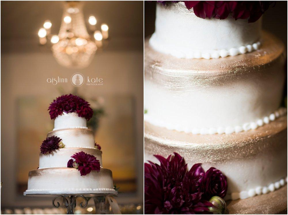 Pensacola-Destin-Wedding-Photographer_8568.jpg
