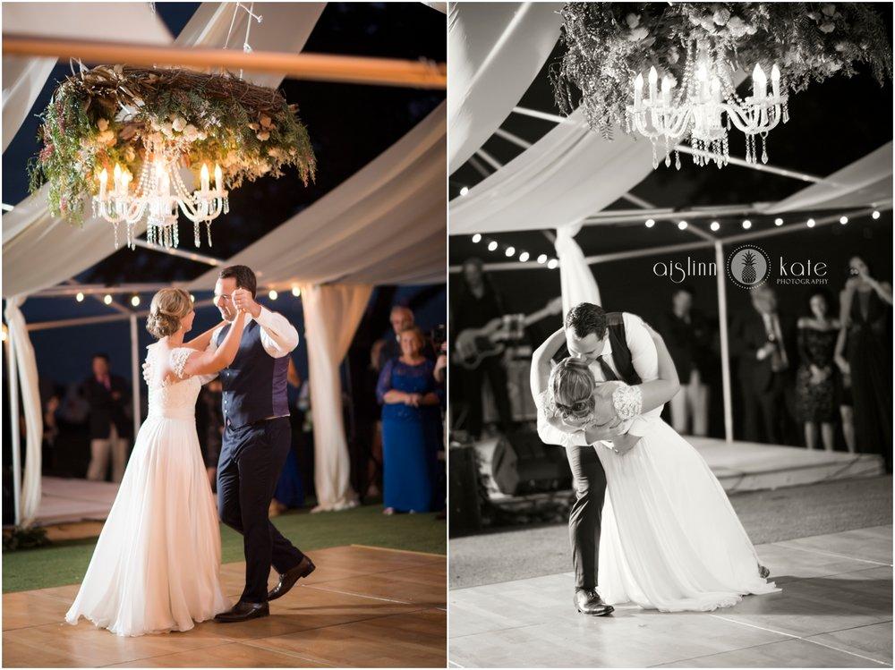 Pensacola-Destin-Wedding-Photographer_8573.jpg