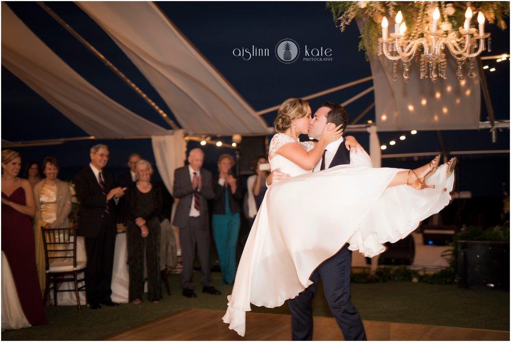 Pensacola-Destin-Wedding-Photographer_8574.jpg
