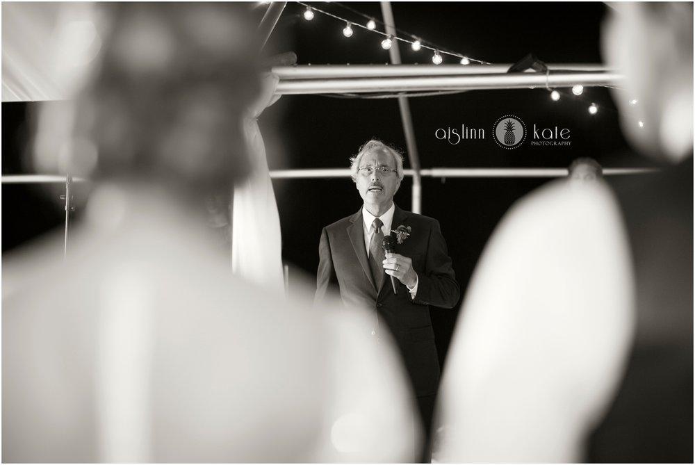 Pensacola-Destin-Wedding-Photographer_8575.jpg