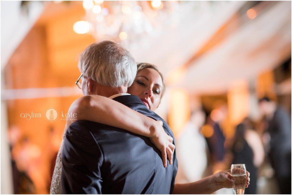 Pensacola-Destin-Wedding-Photographer_8576.jpg
