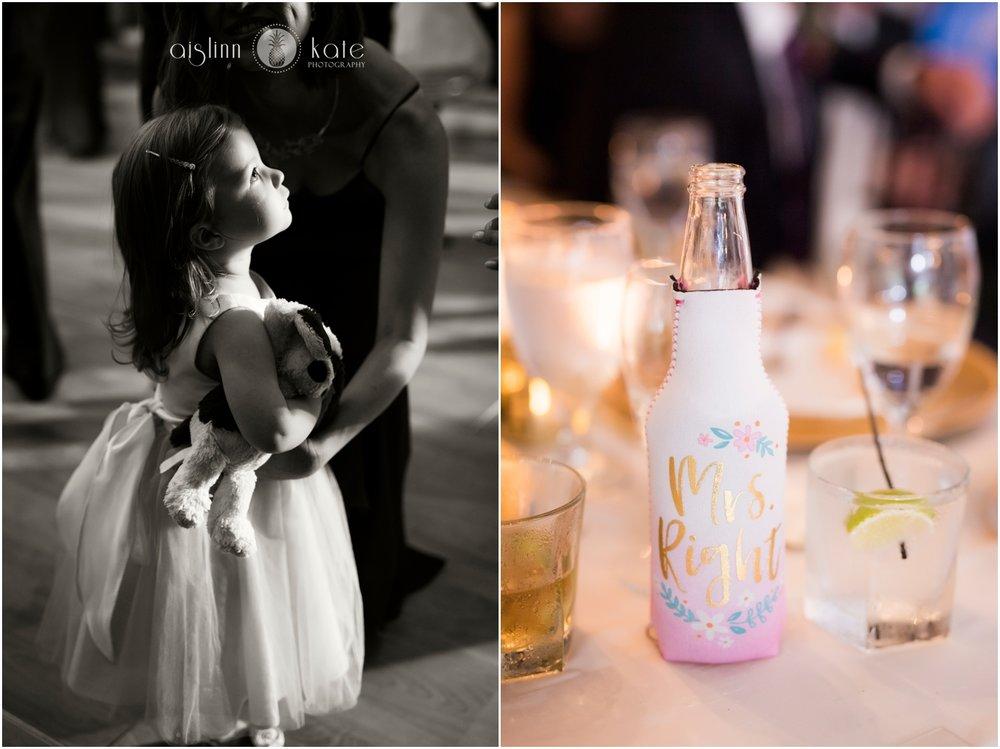 Pensacola-Destin-Wedding-Photographer_8577.jpg