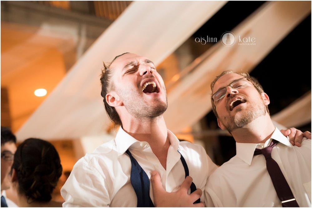 Pensacola-Destin-Wedding-Photographer_8579.jpg